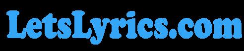 LetsLyrics.com