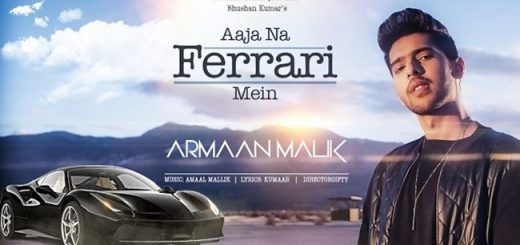 aaja-na-ferrari-main-song letslyrics