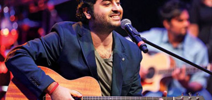 hindi song naina by arijit singh mp3 download
