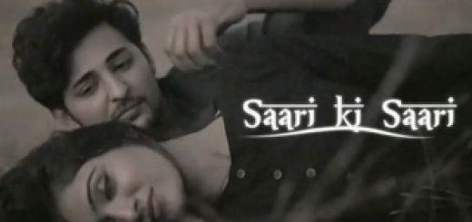 sari ki sari darshan letslyrics