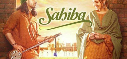 sahiba-phillauri-letslyrics-anushka-sharma