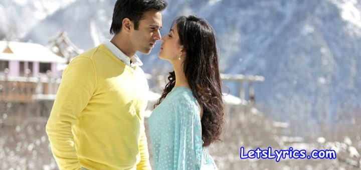 sanam-re-LetsLyrics