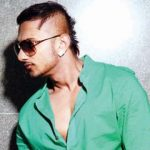 yo yo honey singh song lyrics list