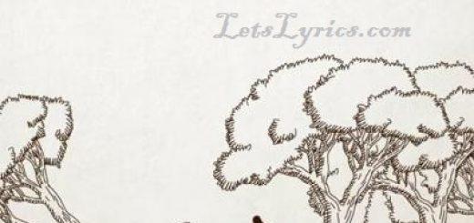 Chal Chaliye-Letslyrics