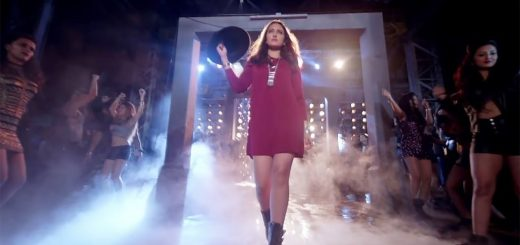 GULABI 2.0 Lyrics – Noor Letslyrics