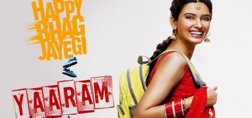 Happy-Bhag-Jayegi-Yaaram-Letslyrics