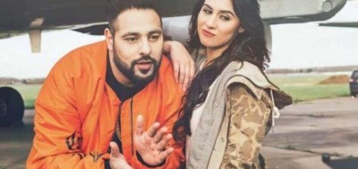 Mercy-Lyrics-Badshah-Lauren-Gottlieb-Letslyrics