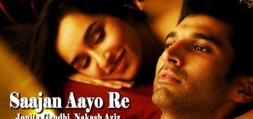 Saajan-Aayo-Re-Lyrics-OK-Jaanu-Letslyrics