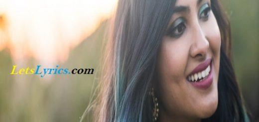 Something_Just_Like_This_Channa_Mereya_(Mashup_Cover)_-_Vidya_Vox-Letslyrics