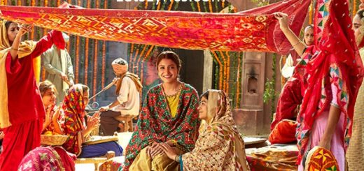The-Wedding-Song-Din-Shagna-Da-From-Phillauri-Letslyrics