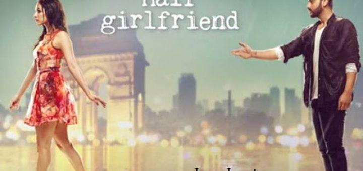 half-girlfriend-Letslyrics
