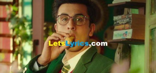 Jhumri Telaiya song lyrics-Letslyrics