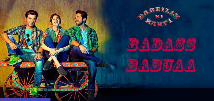 Badass-Babuaa lyrics-letsLyrics