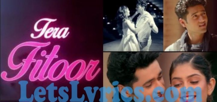 Arijit Singh Singer All Song List With Lyrics Letslyrics